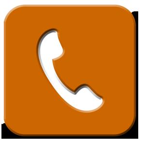 DCS Telecom image 1
