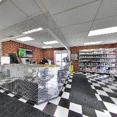 Auto Team Car Care Center image 3