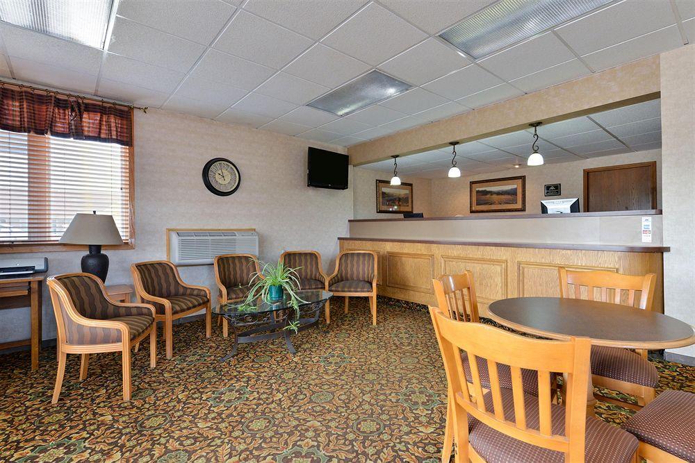 Corn Palace Inn image 1