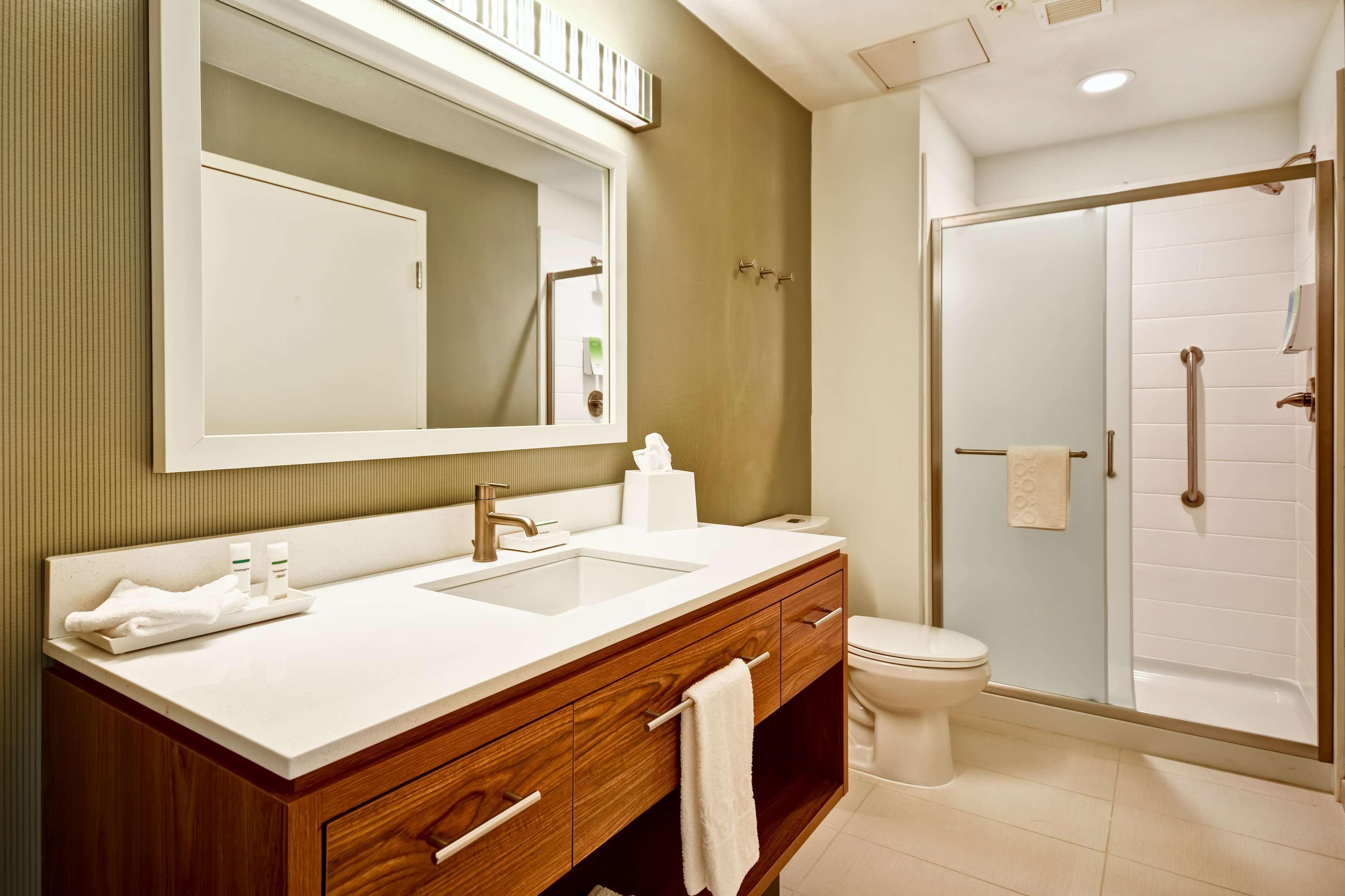 Home2 Suites by Hilton Smyrna Nashville image 35