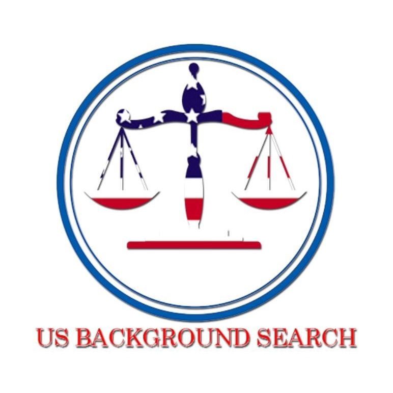 US Background Search Inc