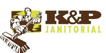 K & P Janitorial Services image 0