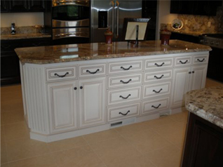 Richmar Cabinets, Inc. image 0