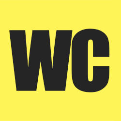 Wreck Check LLC