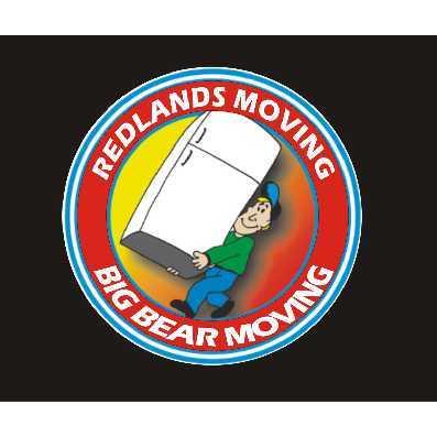 Redlands Moving & Storage