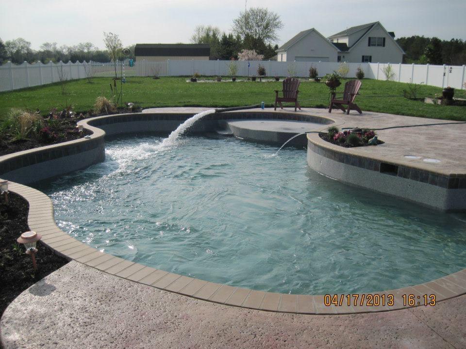 Chesapeake Water Supply image 2