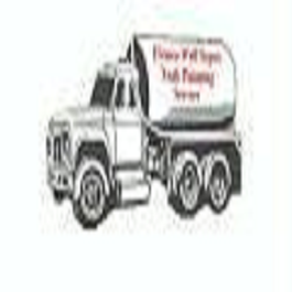 Honey-Well Septic Tank Pumping Service image 0