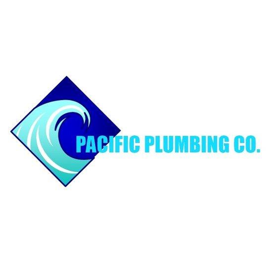 Pacific Plumbing Co.