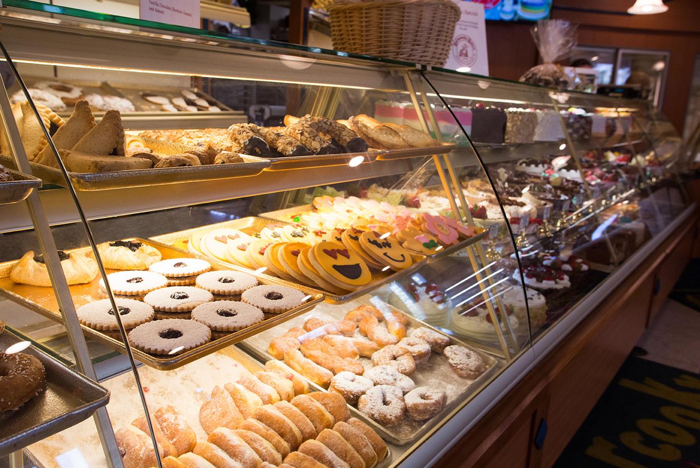 Buttercooky Bakery image 8