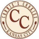 Connie's Cookies Kansas City