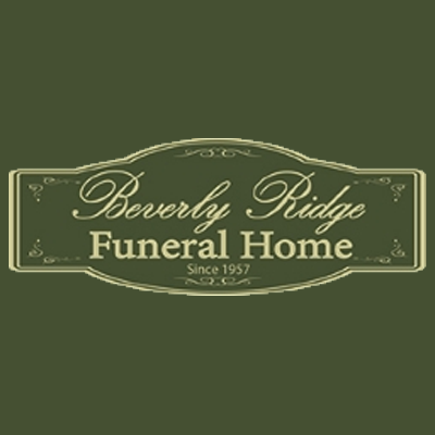 Beverly Ridge Funeral Home