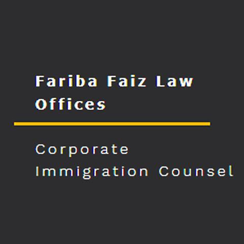 Law Offices of Fariba Faiz