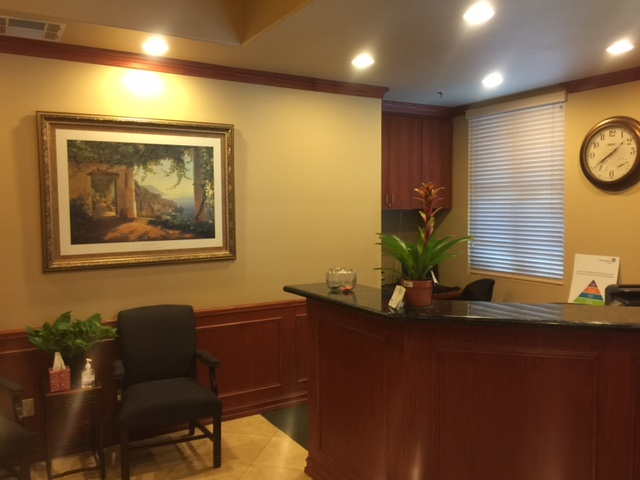 Gonzales law offices image 4