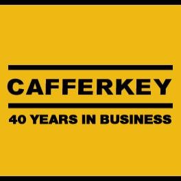 Cafferkey Civils Ltd