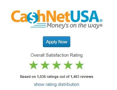 AmeriCash.Loan: Dallas Instant Pay Day Cash Advance Loans Online Near Me image 0