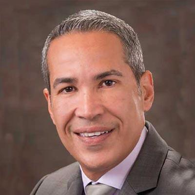 Edgardo Cruz-Martinez, MD image 0