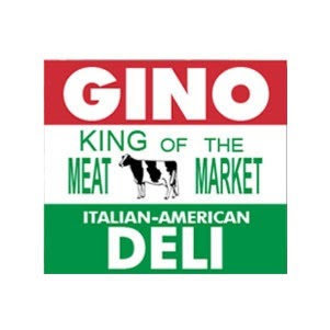Gino's Italian American Meat Market & Deli