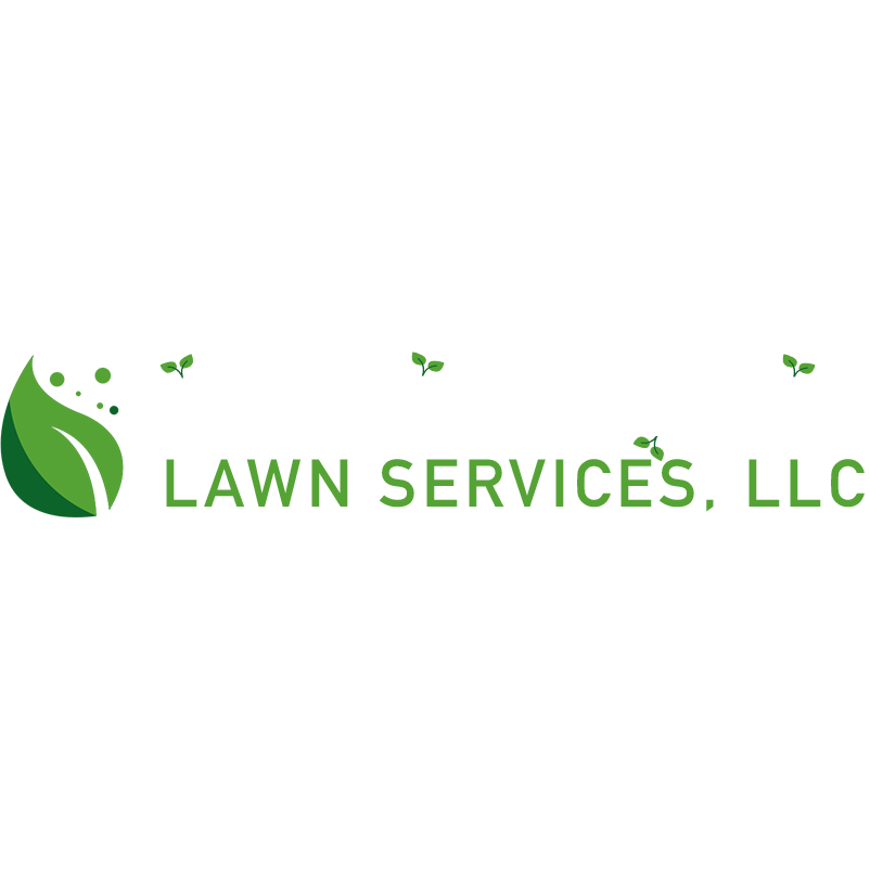 Atlanta's Best Lawn Services, LLC