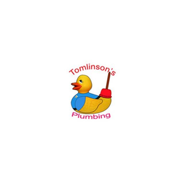Tomlinson's Plumbing