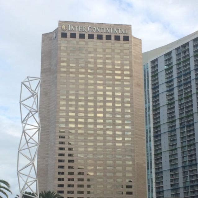 HotelProjectLeads in Miami Beach, FL, photo #5