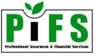 Jong S. Oh-Professional Insurance & Financial Services image 0