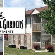 Bristol Gardens 4725 N Martin Luther King Jr Dr, Ste 105 Decatur, IL  Apartments   MapQuest