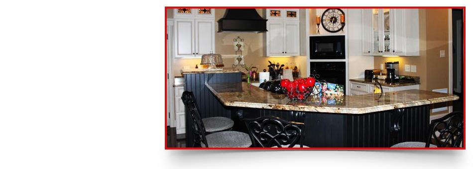 Naylor's Kitchen, Bath & Interiors, Inc. image 5