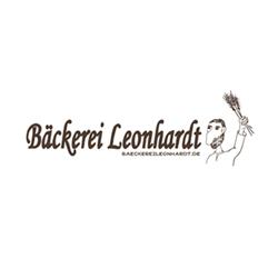 Logo von Bäckerei Steffen Leonhardt