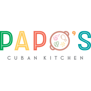 Papo's Cuban Kitchen