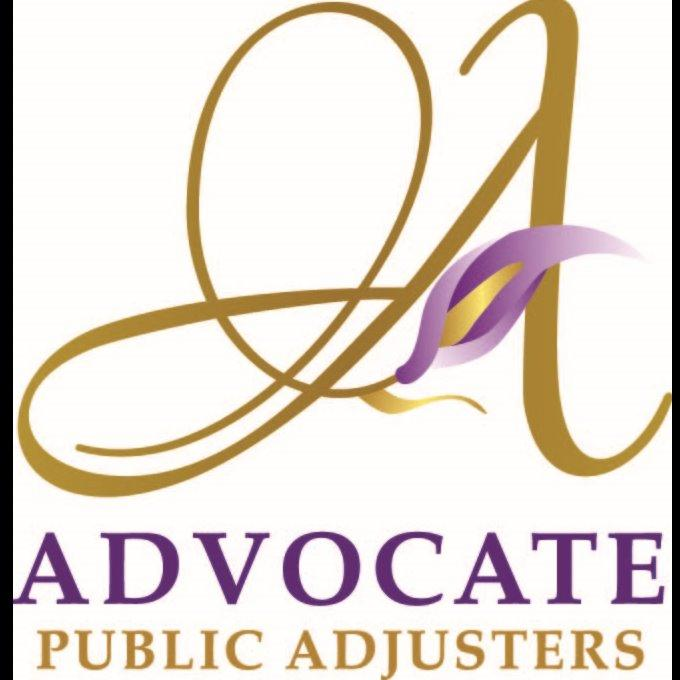 Advocate Public Adjusters