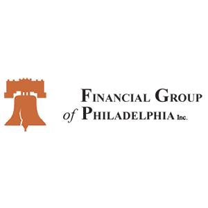 The Financial Group of Philadelphia, Inc.