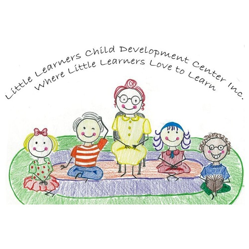 Little Learners Child Development Center image 0