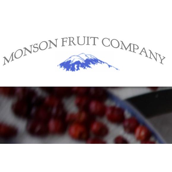 Monson Fruit Company