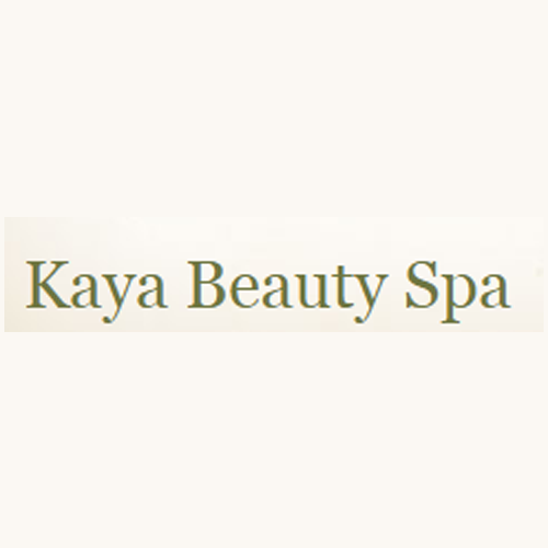 Kaya Beauty Spa & Salon image 5