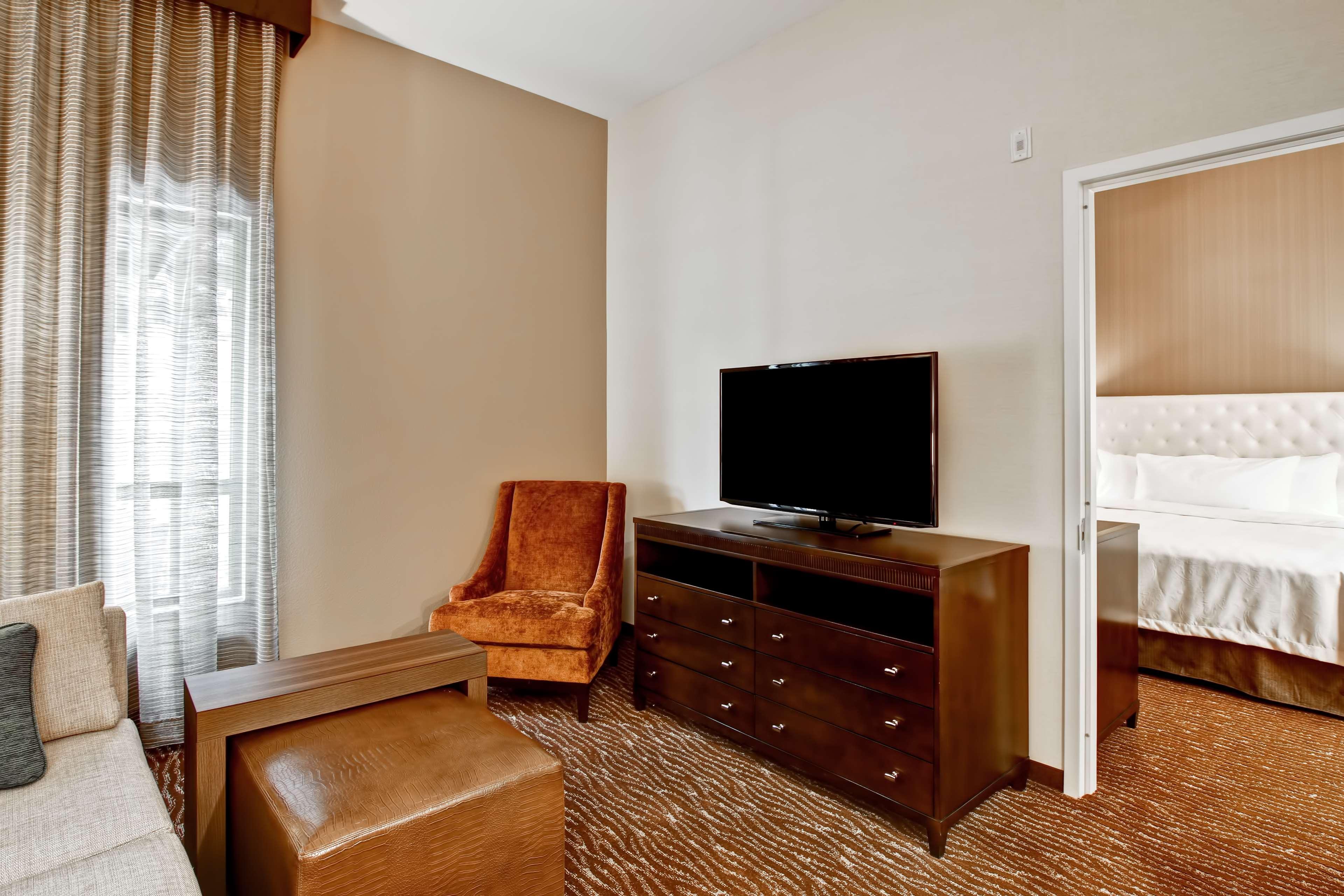Homewood Suites by Hilton Palo Alto image 29