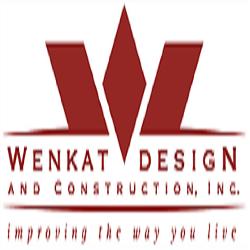 Wenkat Design & Construction