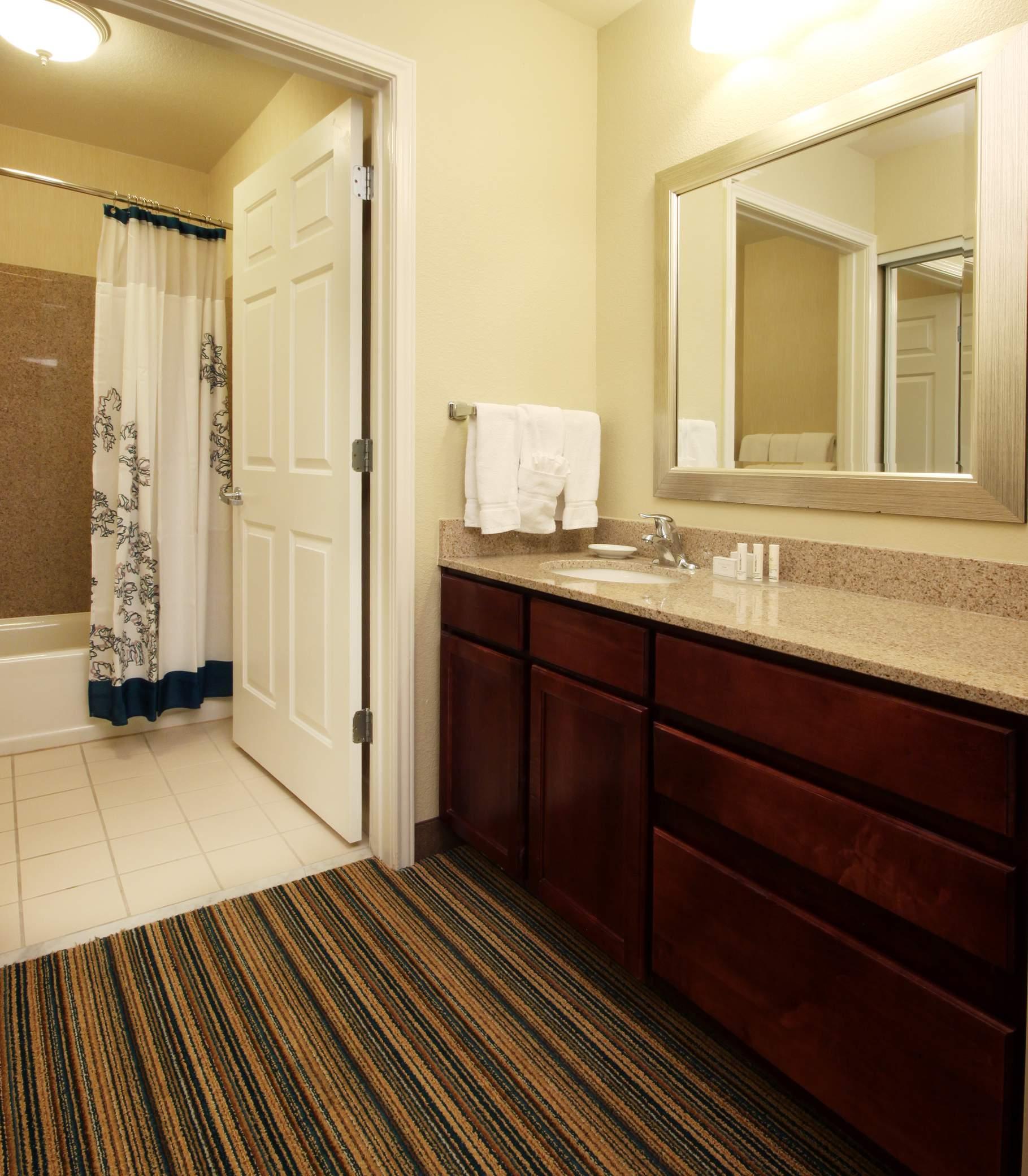 Residence Inn by Marriott Tucson Williams Centre image 9