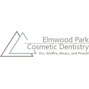 Elmwood Park Cosmetic Dentistry image 0