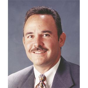 John Burns Iii State Farm Insurance Agent Lake City Fl