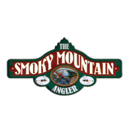Smoky Mountain Angler image 0