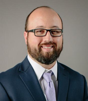 Patrick Drake: Allstate Insurance image 0