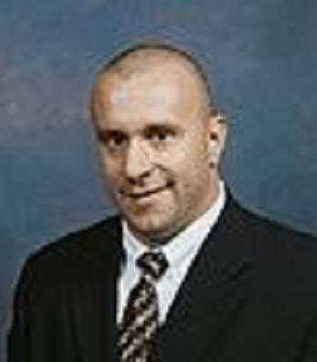 Allstate Insurance Agent: Ralph M. Rios