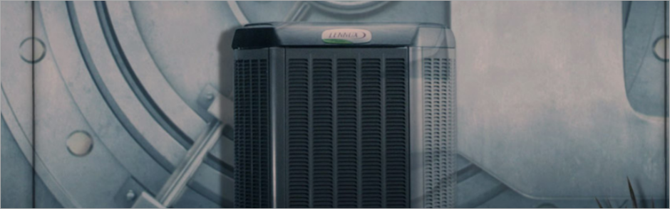 Mount Prospect Heating & Air Conditioning image 1