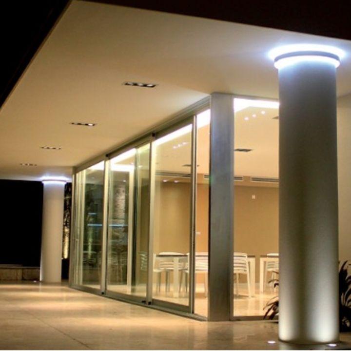 CM Espacio & Arquitectura