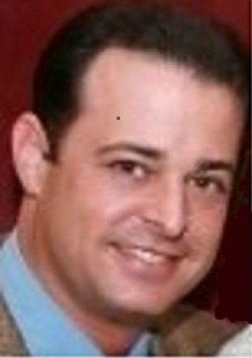 Brad Rosenberg: Allstate Insurance image 0