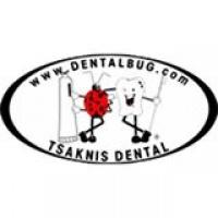 DentalBug