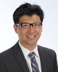 Yong Cha, MD image 0