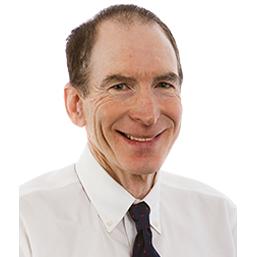 Dr. Gary Holland, MD
