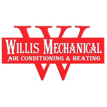 Willis Mechanical, INC