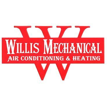Willis Mechanical, INC